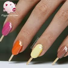 top nail art designs 2015 nail art 2015 top nail art and nail
