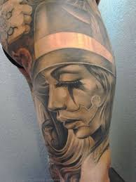 best 25 jose lopez tattoo ideas on pinterest tatuaje lowrider