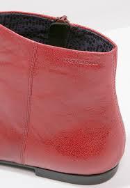 buy boots for cheap vagabond dioon shoes sale vagabond katlin ankle boots