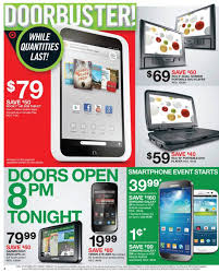 best buy black friday andriod phone deals target walmart and best buy black friday ads offer up android