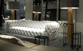 sofa design wonderful sofas and sectionals buy sofa black and