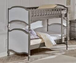 Antique White Bunk Beds Antique White Bunk Beds Interior Design For Bedrooms Imagepoop