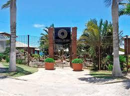 costa do sol boutique hotel in buzios brazil buzios hotel booking