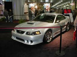 saleen mustang price guide auction results and sales data for 2002 saleen mustang