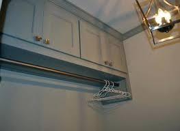 Laundry Room Cabinet Knobs Cabinet Laundry Room Childcarepartnershipsorg Living