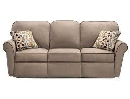 Lazy Boy Recliner Sofas Collection Taupe Reclining Sofa Slumberland Lazy Boy