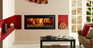fireplaces west london wood stove burners firecraft west