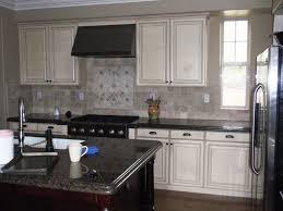 Uk Kitchen Cabinets Shaker Kitchen Cabinets Craigslist Modern Cabinets