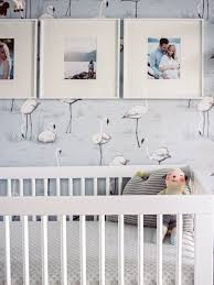 how to design a gender neutral nursery architectural digest