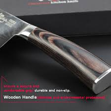 aliexpress com buy 7inch vegetable knives chinese damascus