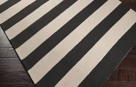 Black Outdoor Rugs by Alarming Tags Dark Grey Area Rug Grey Diamond Rug Outdoor Rug
