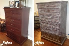 Refinishing Bedroom Furniture Ideas by Bedroom Furniture Makeover U2013 Bedroom Set