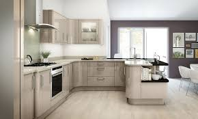 Bespoke Kitchens Ideas by Bespoke Kitchens Gallery