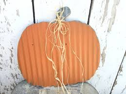 fall door decor fall door hanger fall home decor rustic