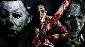 halloween horror nights characters halloween horror nights 26 the exorcist the texas chain saw