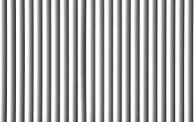 grey vertical lines wallpaper 11530