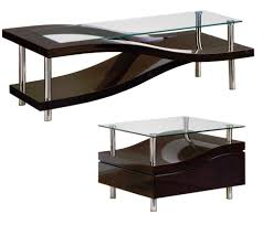 modern furniture design furniture table viahouse glubdubs