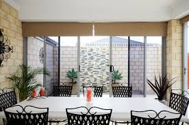 Patio Doors Vs French Doors by Interior Folding Doors Uk Image Collections Glass Door Interior