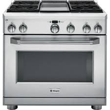 Electronics Kitchen Appliances - pro style gas range gas ranges ranges cooking appliances