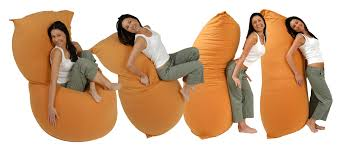 Big Joe Bean Chair Huge Bean Bag Chairs For Sale Bean Bag Chair Big Joe Dorm Bean Bag