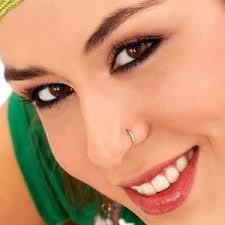 ear piercings mens most popular piercings for men and women