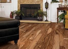acacia engineered hardwood flooring boca raton