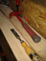 resine epoxy sur bois bateau bois massif tous les messages sur bateau bois massif