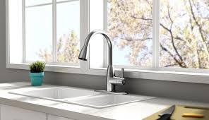 faucet for kitchen kitchen bar faucets the home depot canada