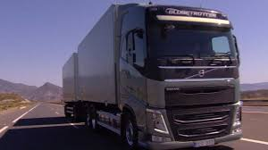volvo trucks youtube volvo trucks high uptime is a guarantee with the all new