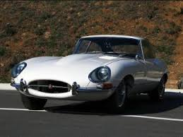 l islation si e auto b jaguar e type cars for sale trader