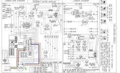 heil wiring diagram heil electric heater wiring diagram u2022 wiring