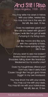 the 25 best famous poems ideas on pinterest poetry famous eh