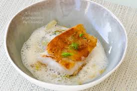 3 fr recettes de cuisine recette recettes de chefs