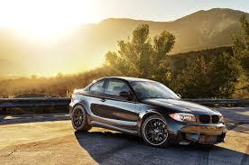 bmw 1m review automotiveblogz dinan s3 r bmw 1m coupe review photos
