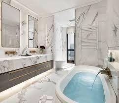 fking goal poollike bathtub home bathroom pinterest
