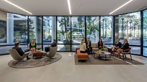 irvine towers office space irvine ca