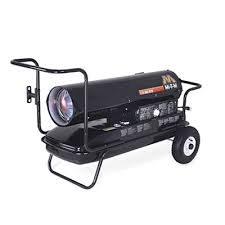 Patio Heaters For Rent by Air Conditioner And Heater Rentals Tool Rental The Home Depot