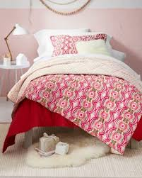 What Is A Duvet Cover And Sham Hable Construction Hable Bedding And Home Garnet Hill