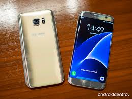 samsung galaxy s7 target black friday sale galaxy s7 and s7 edge pre orders now live in store sales commence