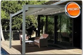 pergola avec toile retractable ke gennius atrium concept pergola alu sur mesure garde corps saunas