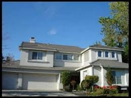 Craigslist 2 Bedrooms For Rent Craigslist Rooms For Rent In Sacramento Ca County And The 95828