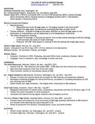 Music Producer Resume Examples by Example Of Producer Resume Http Resumesdesign Com Example Of