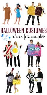 halloween costumes ideas for couples halloween costume ideas for couples this u0027s life blog