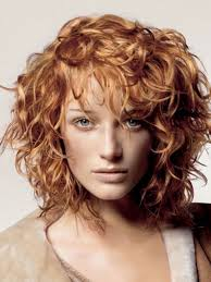 hairstyles color for u2014 car and fashions hair coloring can