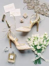wedding shoes 2017 2017 enchanted bridal shoes collection world of bridal