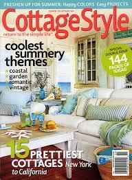 cottage style magazine bse really rocks cottage style summer 2012 issue blackstone edge