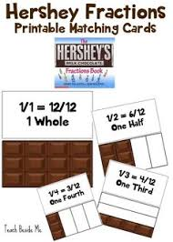 must read mentor text hershey bar fractions mentor texts and math
