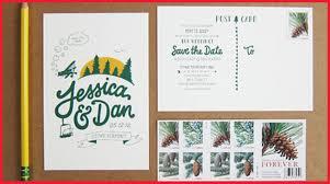 wedding postcards fresh wedding save the dates postcards pics of wedding design