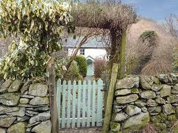 Cottages That Allow Dogs by Pet U0026 Dog Friendly Cottages In The Lake District Self Catering