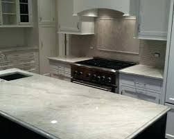 blue pearl granite with white cabinets white pearl granite blue pearl granite countertops white cabinets